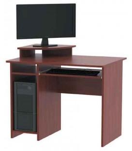 Компьютерный стол СК-03 РТВ-Мебель