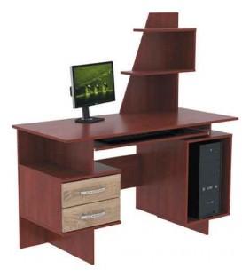 Компьютерный стол СК-18 РТВ-Мебель