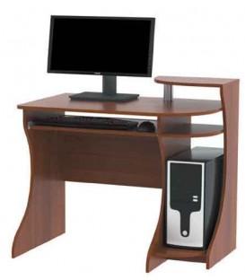 Компьютерный стол СК-10 РТВ-Мебель