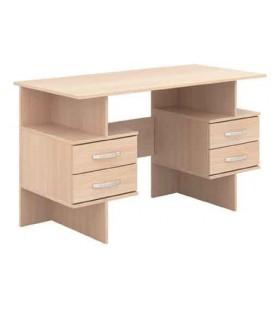 Письменный стол СП-09 РТВ-Мебель