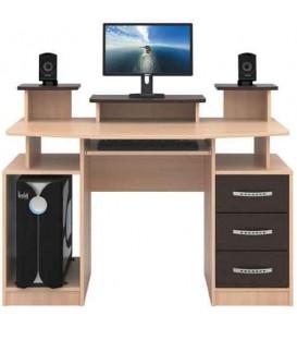 Компьютерный стол СК-11 РТВ-Мебель