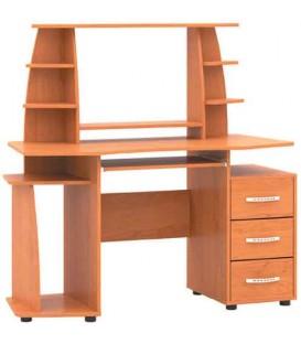 Компьютерный стол СК-12 РТВ-Мебель
