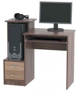 Компьютерный стол СК-19 РТВ-Мебель