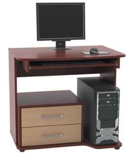 Компьютерный стол СК-15 РТВ-Мебель