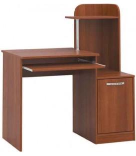 Компьютерный стол СК-16 РТВ-Мебель