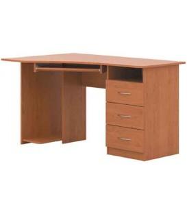 Компьютерный стол СПК-01 РТВ-Мебель