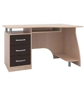 Компьютерный стол СПК-02 РТВ-Мебель