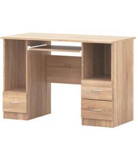 Компьютерный стол СПК-04 РТВ-Мебель