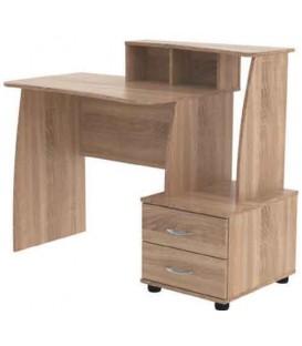 Компьютерный стол СПК-06 РТВ-Мебель