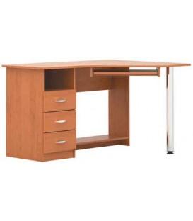 Угловой компьютерный стол СКУ-16 РТВ-Мебель