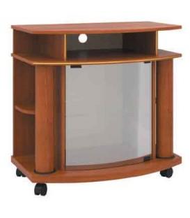 Тумба под телевизор РТВ-10 РТВ-Мебель