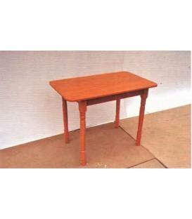 Стол кухонный простой Барвінок