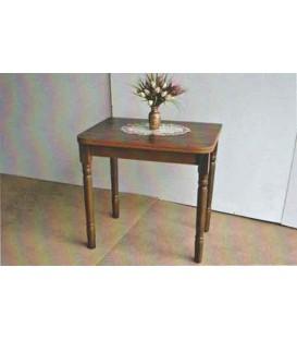 Стол кухонный раскладной Барвінок
