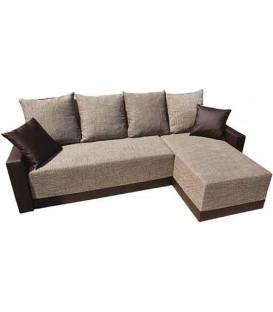 Угловой диван Еко 2 Kairos