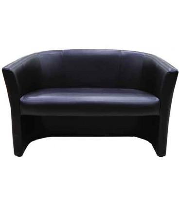 Кресло Дабл Фотель Kairos
