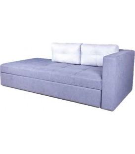 Угловой диван софа Босс МКС