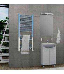 Комплект мебели в ванную Nansy ВанЛанд