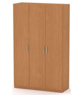 Шкаф 15 Компанит