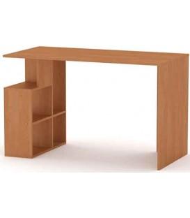 Письменный стол Ученик-3 Компанит
