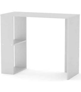 Письменный стол Юниор-2 Компанит