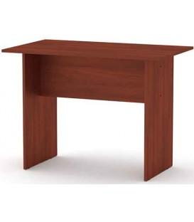 Письменный стол МО-1 Компанит