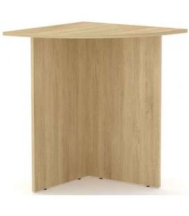 Письменный стол МО-2 Компанит
