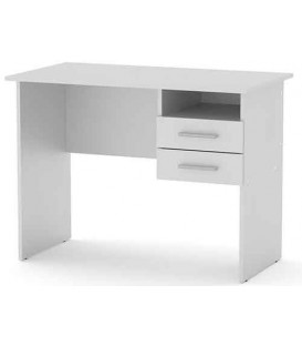 Письменный стол Школьник Компанит