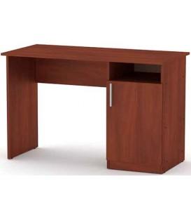 Письменный стол Ученик Компанит