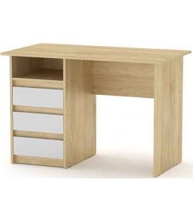 Письменный стол Декан Компанит