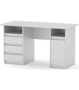 Письменный стол Декан-2 Компанит
