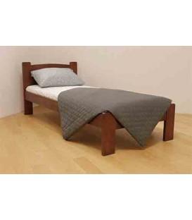 Кровать Дональд Дримка