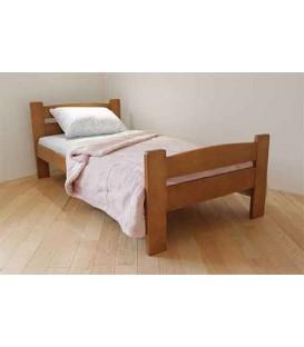 Кровать Каспер Дримка