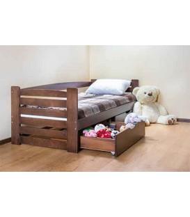 Кровать Карлсон Дримка
