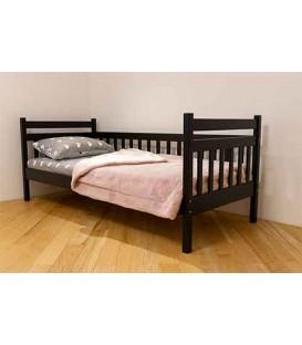 Кровать Молли Дримка