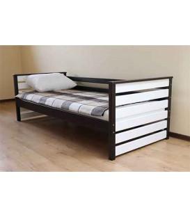 Кровать Телесик Дримка