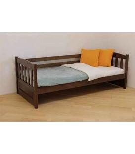 Кровать Немо Дримка