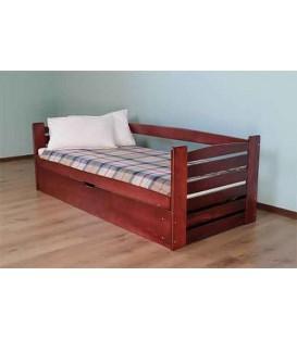 Кровать с подъемным механизмом Карлсон Дримка