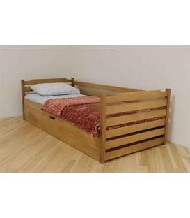 Кровать с подъемным механизмом Котигорошко Дримка