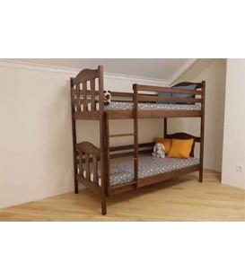 Двухъярусная кровать Сонька Дримка