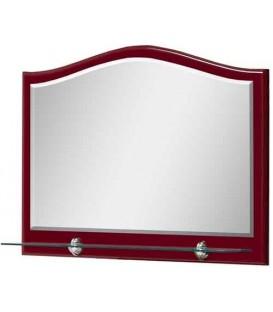 Зеркало в ванную Флоренция 80 Van Mebles