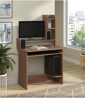 Компьютерный стол Практик Пехотин
