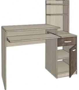 Компьютерный стол ВС-226 Вертикаль