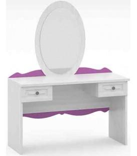 Туалетный столик А25 Адель Висент