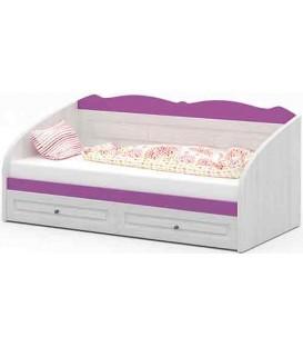 Кровать А28 Адель Висент