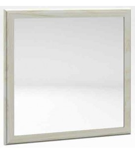 Зеркало 70 Аф01 Афина Висент