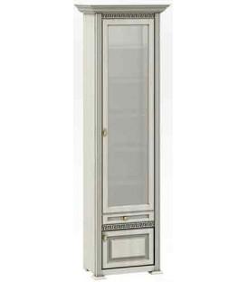 Шкаф пенал 60 С Аф21 Афина Висент