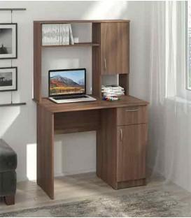 Письменный стол Эврика Пехотин