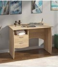 Письменный стол Фортуна Пехотин