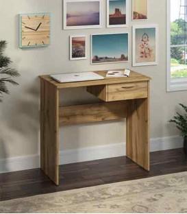 Письменный стол Пиксель Пехотин