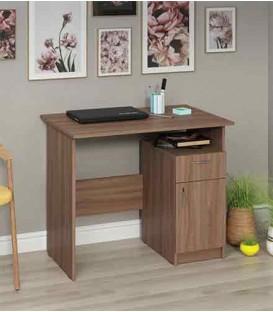 Письменный стол Лектор Пехотин